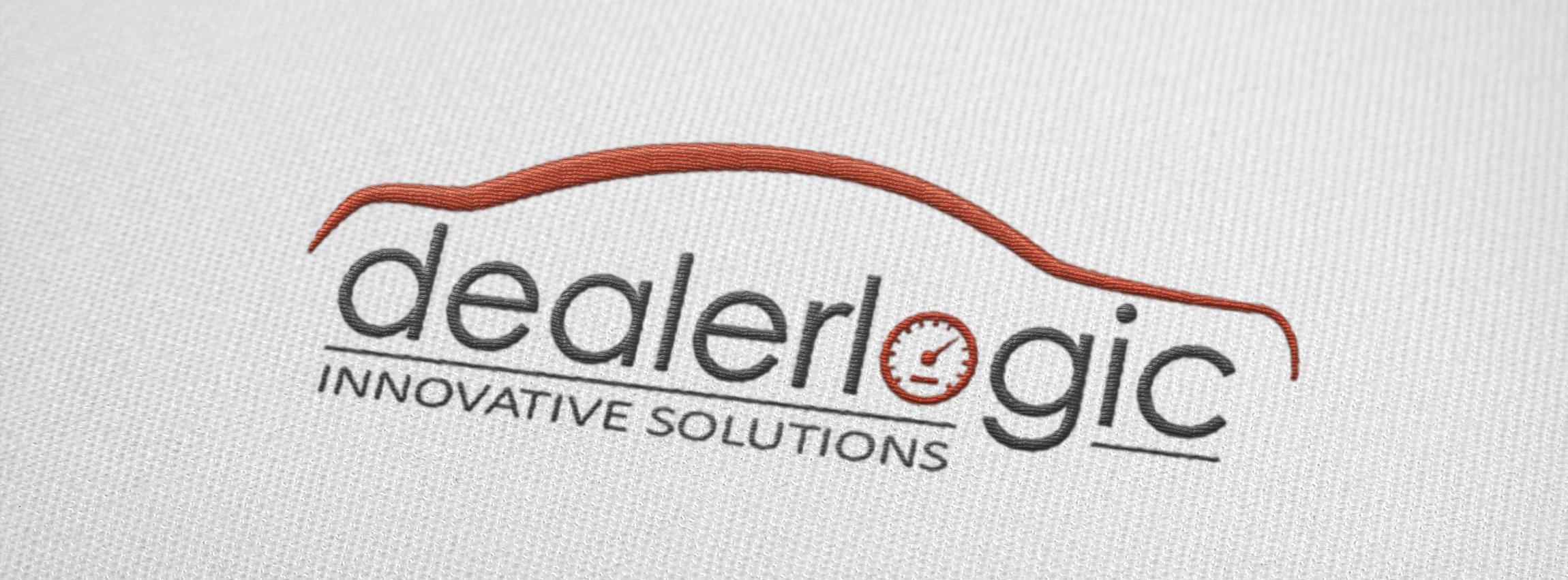 Dealerlogic Logo