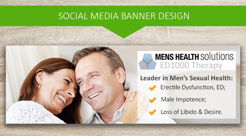 ED1000 Social Media Banner