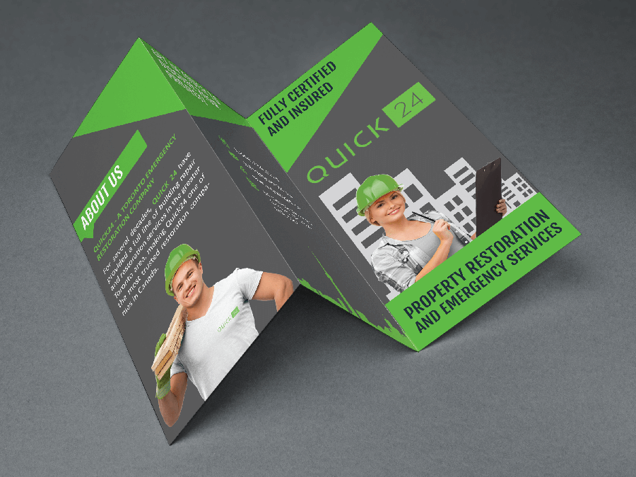 tri-fold-brochure-quick24_a