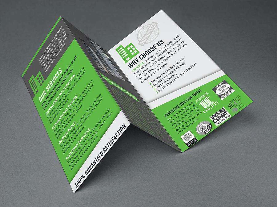 tri-fold-brochure-quick24_b