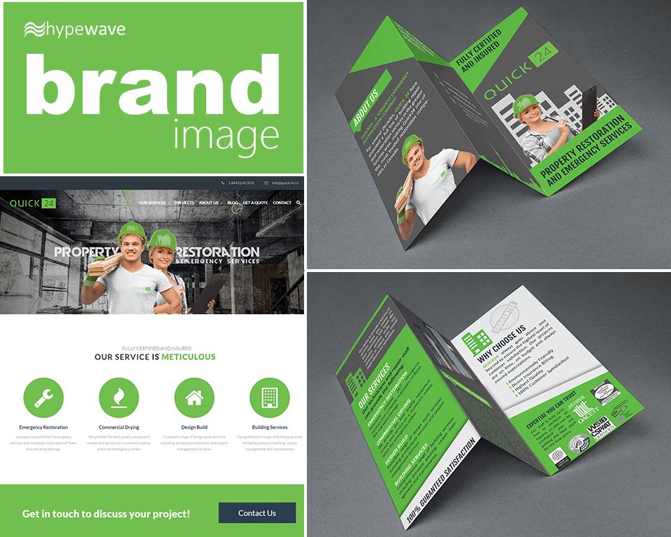 quick24_brochure_brand